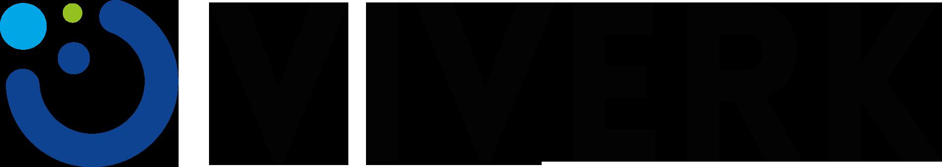 Viverk AB