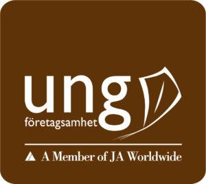 Ung Företagsamhet är en politiskt obunden, ideell utbildningsorganisation och är en del av den globala organisationen Junior Achievement.