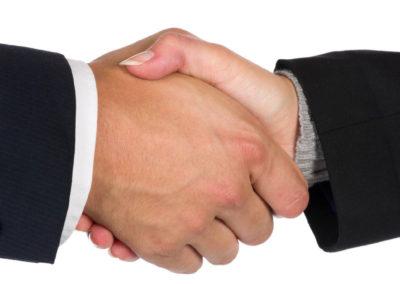 Viverk expanderar och söker säljare/regionchef